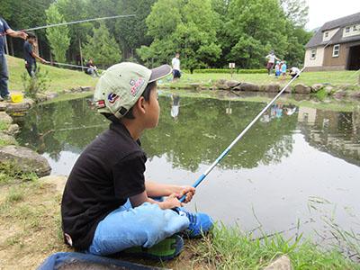 グリム冒険の森_釣り1429.JPG