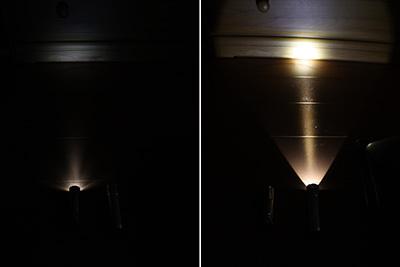 0802_ライト比較_6377.jpg