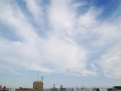 20141004の朝の空.jpg