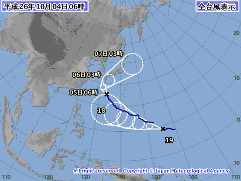 20141004台風18号進路.jpg