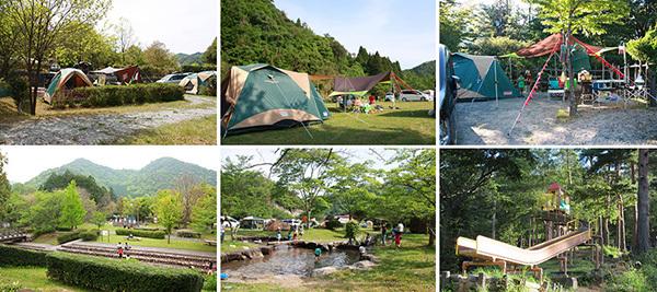 2014camp.jpg
