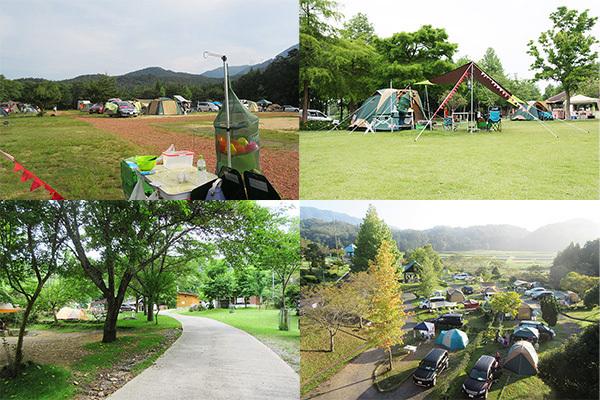 2015に行ったキャンプ場.jpg