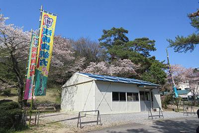 くろんど池_相撲稽古場4101.JPG