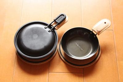ちびパン_6823.JPG