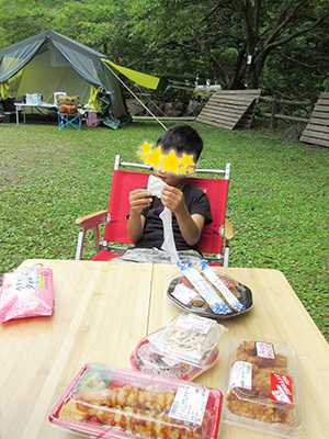 やすらぎの村1_昼食3069.JPG