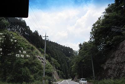 やすらぎの村1_行き道3061.JPG
