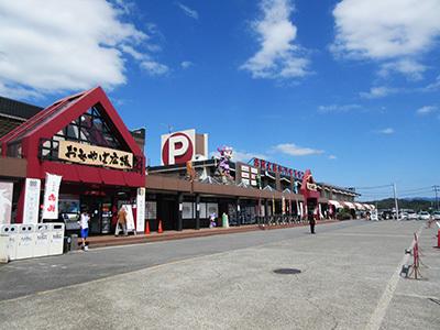 やぶっちゃ_上野ドライブイン_2148.JPG