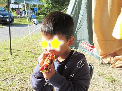 やぶっちゃ_食べるジュニア_2123.JPG