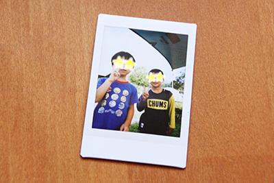 やぶっちゃ_2日目お友達と_2786.JPG