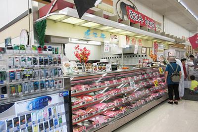 ウッディパル1_3612_平和堂の肉屋.JPG