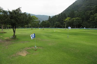 ウッディパル1_3614_ゴルフ.JPG