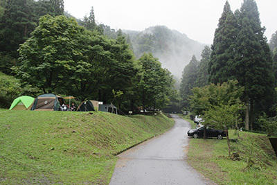 ウッディパル2_3676_樹間サイト.JPG
