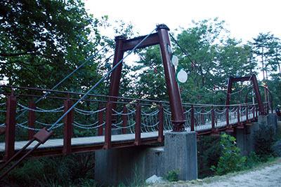ガリバー_吊り橋_7398.jpg