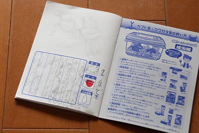 カブトムシどんどん日記_1797.JPG
