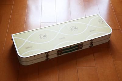 キッチンスタンド_5890.JPG