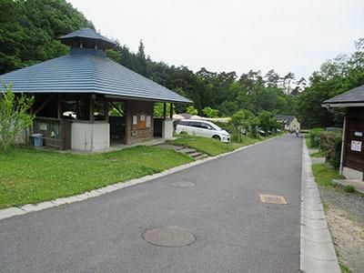 グリム冒険の森_オートサイト1426.JPG