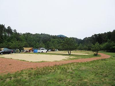 グリム冒険の森_フリーサイト1388.JPG