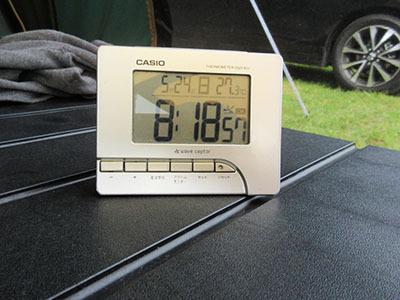グリム冒険の森_気温1490.JPG