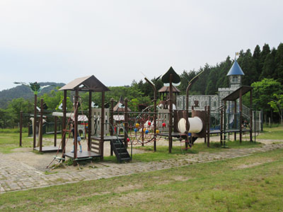 グリム冒険の森_遊具1449.JPG