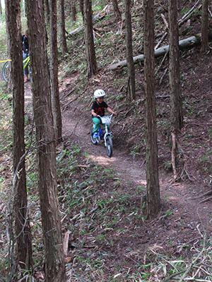 グリム冒険の森_MTB1504.jpg