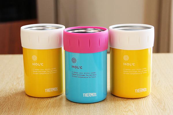 サーモス保冷缶ホルダー_6770_600.JPG