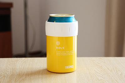 サーモス保冷缶ホルダー_6772.JPG