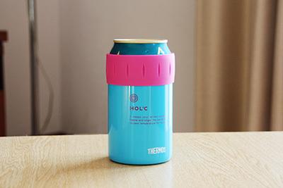 サーモス保冷缶ホルダー_6778.JPG