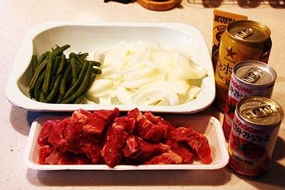 ダッチで牛肉のビール煮_0651.jpg