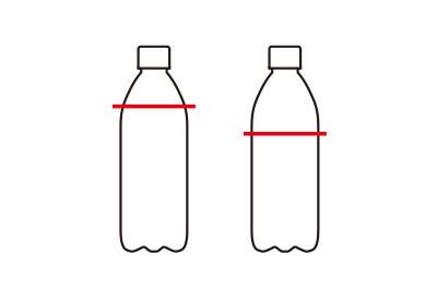 ペットボトル説明図_1.jpg