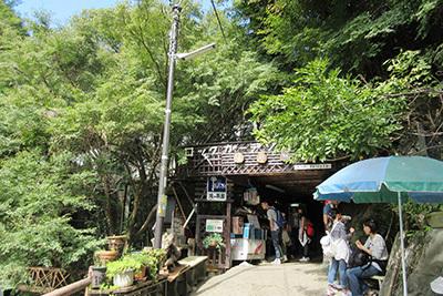 ロックガーデン_3726_滝の茶屋.JPG