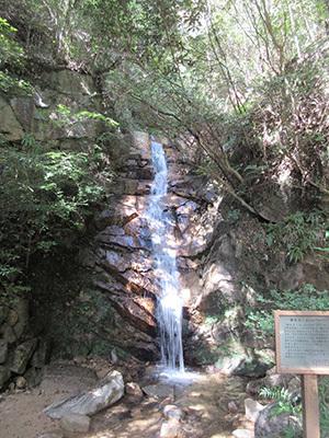 ロックガーデン_3736_高座の滝.JPG
