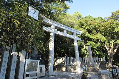 ロックガーデン_3821_保久良神社.JPG