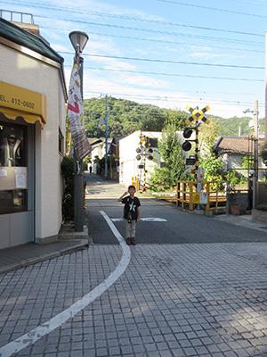 ロックガーデン_3834_岡本.JPG