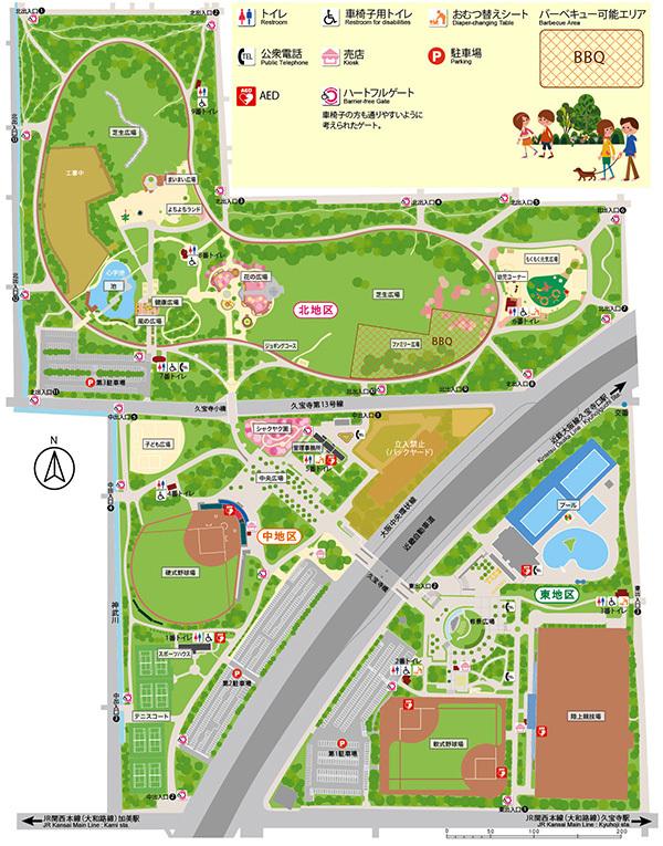 久宝寺公園マップ_600.jpg