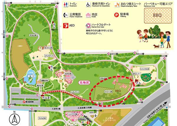 久宝寺公園マップ_600_BBQ広場.jpg