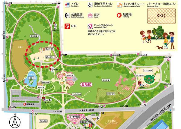 久宝寺公園マップ_600_まいまい広場.jpg
