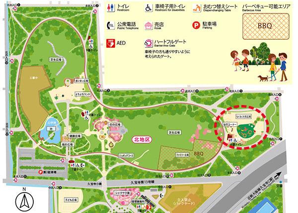 久宝寺公園マップ_600_もくもく広場.jpg