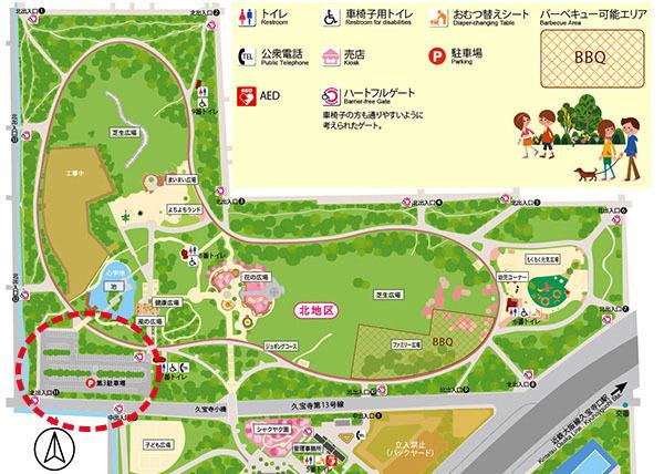 久宝寺公園マップ_600_駐車場.jpg