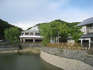 五色IMG_5824風呂.JPG
