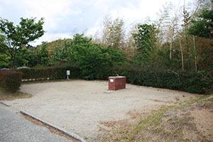 五色IMG_9916サイト.JPG