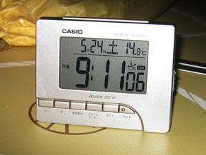 佐仲_夜の温度_6303.JPG