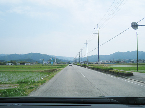 佐仲_帰りののどかな風景_6340.JPG