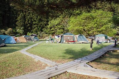 南光自然観察村3_朝_キャンプ場_5606.JPG