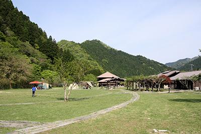南光自然観察村_ふれあい広場5471.JPG