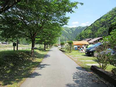 南光自然観察村_オートサイト2873.JPG