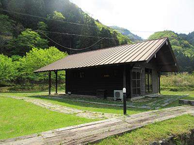 南光自然観察村_コテージ2874.JPG