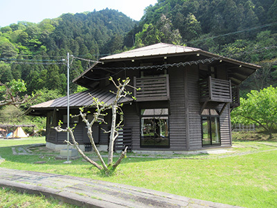 南光自然観察村_コテージ2875.JPG