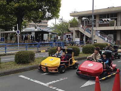 大宮交通公園2014_0728.jpg