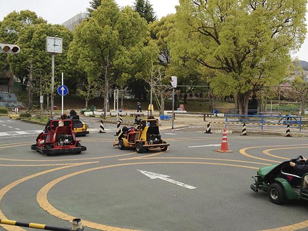 大宮交通公園2014_0729.jpg