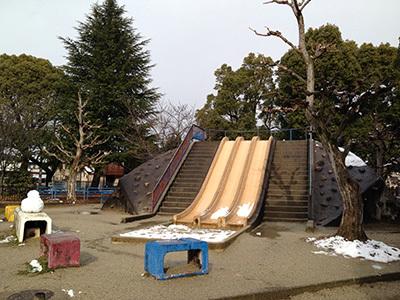 大宮交通公園_3657.jpg